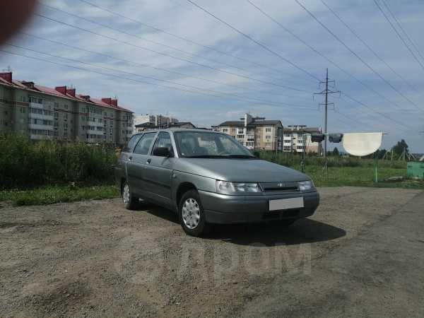 Лада 2111, 2006 год, 66 000 руб.