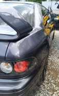 Subaru Impreza WRX STI, 1995 год, 450 000 руб.