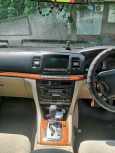 Toyota Mark II, 2000 год, 440 000 руб.