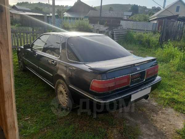 Honda Accord Inspire, 1991 год, 120 000 руб.