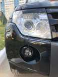 Mitsubishi Pajero, 2011 год, 1 159 999 руб.