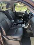 Nissan Pathfinder, 2011 год, 1 050 000 руб.