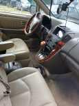 Lexus RX300, 2002 год, 670 000 руб.