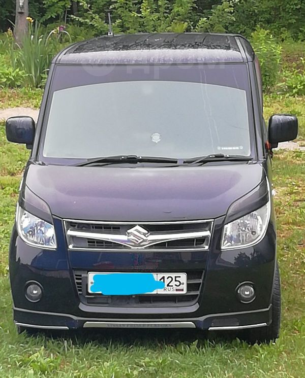 Nissan Roox, 2011 год, 320 000 руб.