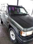 Opel Monterey, 1995 год, 200 000 руб.