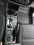 Mitsubishi Outlander, 2018 год, 1 599 000 руб.