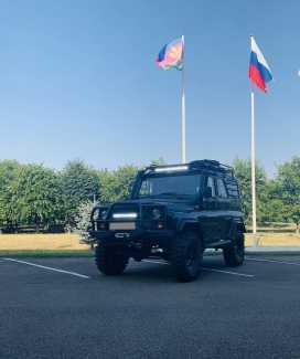 Краснодар 3151 2006