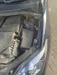 Mazda Premacy, 2008 год, 499 000 руб.