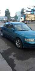 Volkswagen Passat, 1997 год, 100 000 руб.