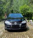 Volkswagen Jetta, 2010 год, 420 000 руб.