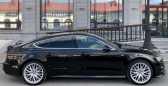 Audi A7, 2015 год, 1 864 999 руб.