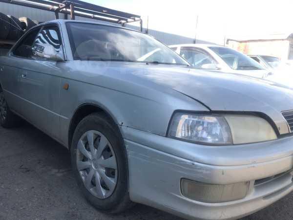 Toyota Vista, 1996 год, 115 000 руб.