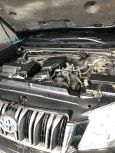 Toyota Land Cruiser Prado, 2011 год, 1 380 000 руб.