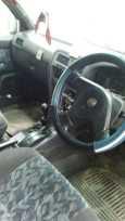 Nissan Terrano, 1995 год, 100 000 руб.