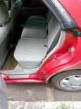 Subaru Impreza, 1999 год, 135 000 руб.