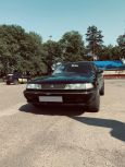 Toyota Camry Prominent, 1991 год, 150 000 руб.