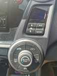 Honda Insight, 2009 год, 555 000 руб.