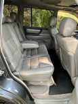Toyota Land Cruiser, 2003 год, 1 255 000 руб.