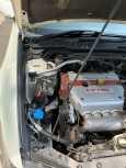 Honda Accord, 2003 год, 635 000 руб.