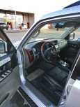 Mitsubishi Montero, 2004 год, 581 000 руб.