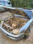 Honda Prelude, 1997 год, 270 000 руб.