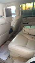 Lexus LX570, 2014 год, 3 150 000 руб.