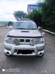 Toyota Hilux Surf, 2000 год, 750 000 руб.