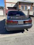 Honda Accord, 2001 год, 309 000 руб.