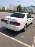 Toyota Crown, 1997 год, 250 000 руб.