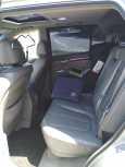 Hyundai Santa Fe, 2007 год, 619 000 руб.