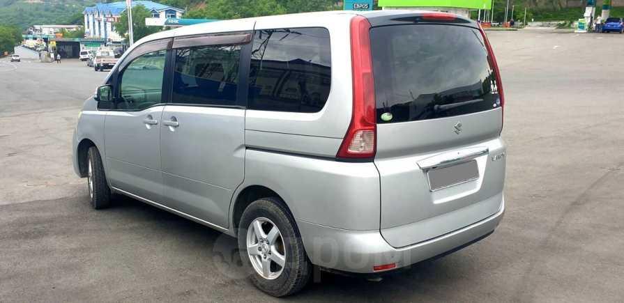 Suzuki Landy, 2008 год, 550 000 руб.