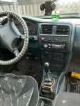 Nissan Almera, 1995 год, 90 000 руб.