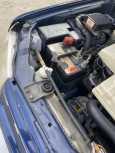 Mitsubishi Pajero iO, 1998 год, 310 000 руб.