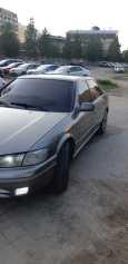 Toyota Camry, 1997 год, 265 000 руб.