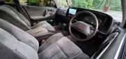 Toyota Crown, 1991 год, 230 000 руб.
