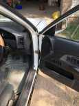 Toyota Sprinter Carib, 1988 год, 105 000 руб.
