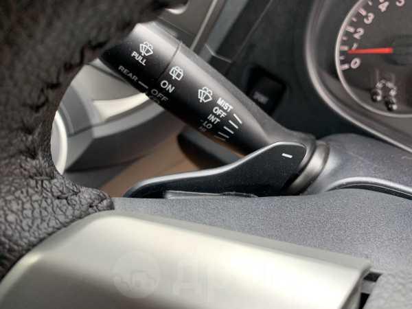 Subaru Trezia, 2011 год, 579 000 руб.