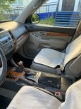Lexus GX470, 2004 год, 990 000 руб.