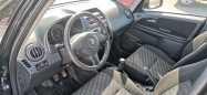 Suzuki SX4, 2007 год, 299 500 руб.