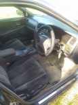 Toyota Mark II, 1997 год, 245 000 руб.