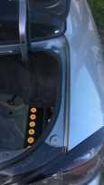 Nissan Silvia, 1999 год, 1 500 000 руб.