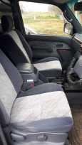 Toyota Land Cruiser Prado, 1999 год, 450 000 руб.