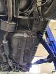 Honda Avancier, 2001 год, 380 000 руб.