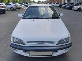 Барнаул Toyota Carina 1997