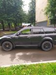 Great Wall Hover H5, 2012 год, 495 000 руб.