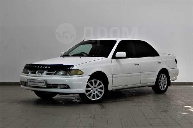 Toyota Carina, 2001 год, 245 000 руб.