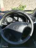 Toyota Caldina, 2000 год, 337 000 руб.