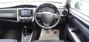 Toyota Corolla Fielder, 2017 год, 830 000 руб.