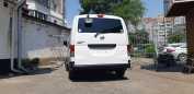 Nissan NV200, 2014 год, 660 000 руб.