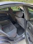 Chevrolet Epica, 2007 год, 375 000 руб.